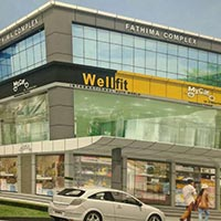 Shop for Rent in Mahatma Nagar