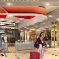 Shop for Rent in Govind Nagar