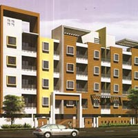 2 Bhk Flats for Sale in all Over Nashik