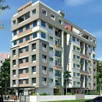 1 Bhk flats for sale in all over nashik