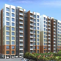 1 Bhk flats for sale sinnar