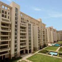 2 Bhk Flats for Sale in Krushi Nagar