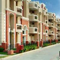 3 Bhk flats for sale in pipeline road