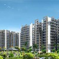 2 Bhk flats for slae in pipeline road