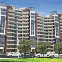 2 Bhk flats for sale in pipeline road
