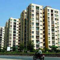 1 Bhk Flats for Sale in Pipeline Road