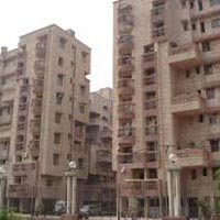 3 Bhk Flats for Sale in Anand Valli