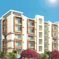 2 Bhk Flats for Sale in Anand Valli