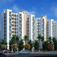 2 Bhk Flats for Sale in Upanagar