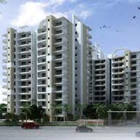 1 Bhk flats for sale in upanagar