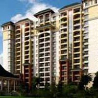4 Bhk flats for sale in untawadi