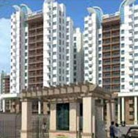 3 Bhk Flats for Sale in Untawadi