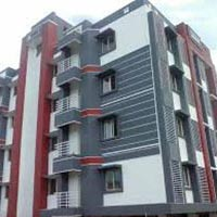 1 Bhk Flats for Sale in Untawadi