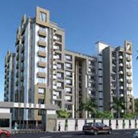 1 Bhk Flats for Sale in Trimurti Chowk