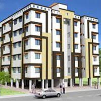 2 Bhk flats for sale in trimbak road