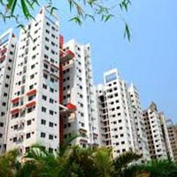 1 Bhk Flats for Sale in Trimbak Road
