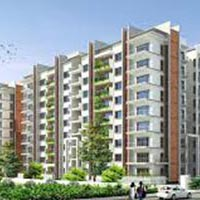 1 Bhk Flats for Sale in Tidke Coloy