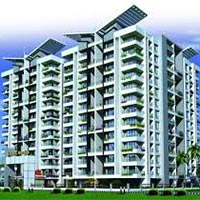 3 Bhk Flats for Sale in Savarkar Nagar