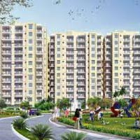 1 Bhk flats for sale in thatte nagar