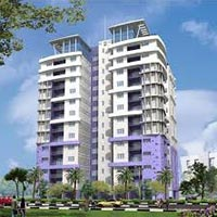 2 Bhk Flats for Sale in Pathardi Phata