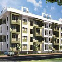 1 Bhk Flats for Sale in Pathardi Phata
