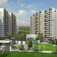 2 Bhk Flats for Sale in Parijat Nagar