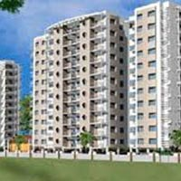 1 Bhk flats for sale in pandit colony