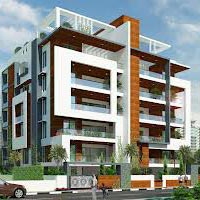 3 Bhk Flats for Sale in Nashik Road