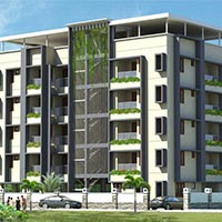 2 Bhk flats for sale in mahatma nagar