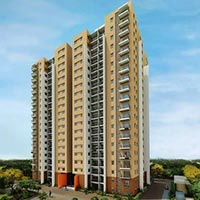 1 Bhk Flats for Sale Mahatma Nagar