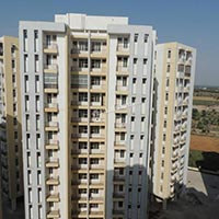 1 Bhk Flats for Sale in Mahatma Nagar
