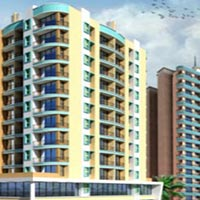 4 Bhk Flats for Sale in Lavate Nagar