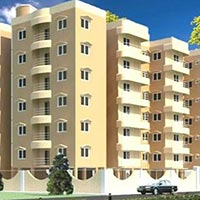 2 Bhk Flats for Sale in Lavate Nagar