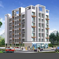 1 Bhk Flats for Sale in Lavate Nagar