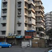 2 Bhk Flats for Sale in Khutwad Nagar