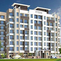 1 Bhk Flats for Sale in Kathegalli