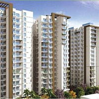 2 Bhk Flats for Sale Kamatwada