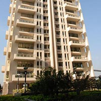 2 Bhk flats for sale in jail road