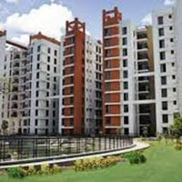 1 Bhk Flats for Sale in Jai Bhavani Road