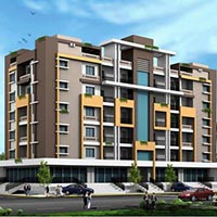2 Bhk Flats for Sale in Govind Nagar
