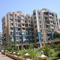 2 Bhk Flats for Sale in Gangapur Road
