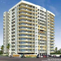 2 Bhk Flats for Sale in College Road