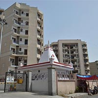 2 Bhk Flats for Sale in Canada Corner