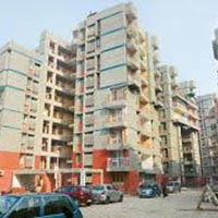 1 Bhk Flats for Sale in Bodhale Nagar