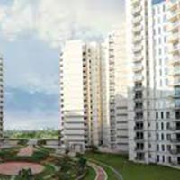 1 Bhk Flats for Sale in Ashoka Marg