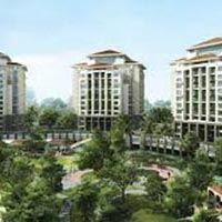2 Bhk Flats for Sale in Ashwin Nagar