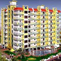 2 Bhk Vill for Sale in Kamatwada