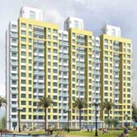 2 Bhk Flats for Sale in Sadguru Nagar