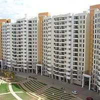 2 Bhk Flats for Sale in Indira Nagar
