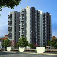 Rent Properties for Nashik